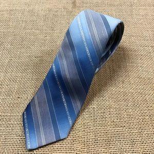 VTG Ram Tie Makers Neck Tie